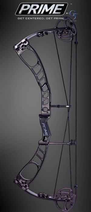 The Archery Company G5 Outdoors Prime
