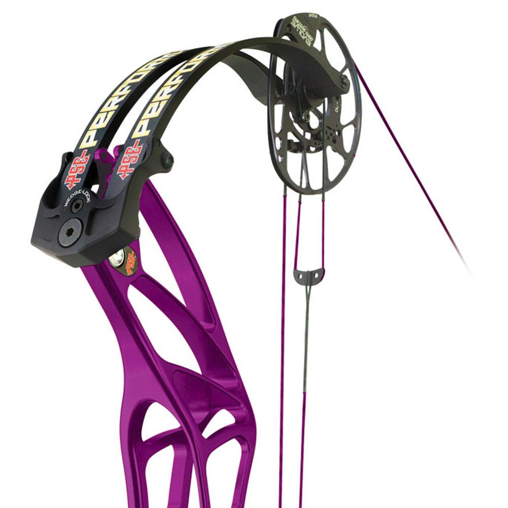 The Archery Company Pse Archery Perform X 3d